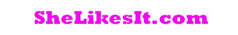 Click Here to return to Video On Demand Adult Movies from SheLikesIt.com